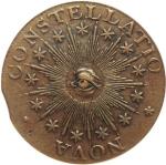 1783_nova_constellatio_c2B_obv