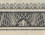 Angel_Detail