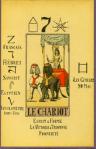 Arcane-Arcana-07-chariot