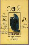 Arcane-Arcana-09-hermite-hermit
