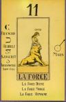 Arcane-Arcana-11-force-strength