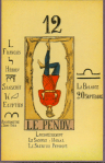 Arcane-Arcana-12-pendu-hanged-man