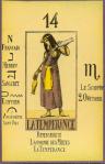 Arcane-Arcana-14-temperance