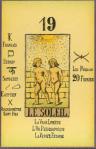 Arcane-Arcana-19-soleil-sun