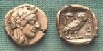 Athenian_Coin_500BC