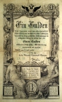 AUSTRIA 1 EIN GULDEN 07.07.1866_3