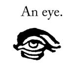 Eye-Characters-Evil-Spirits