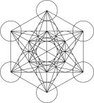 metatron__cube