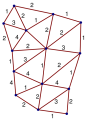 Spin_network.svg