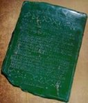 Tablets of Thoth2