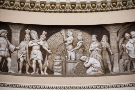US_Capitol_Mayan_Calendar