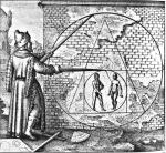 Alchemy_2