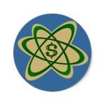 Atomic Dollar