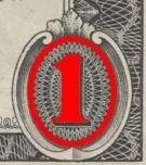 Binar Dollar 01