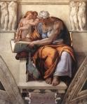 Cumaean_Sibyl_Michelangelo