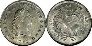 Dollar1795