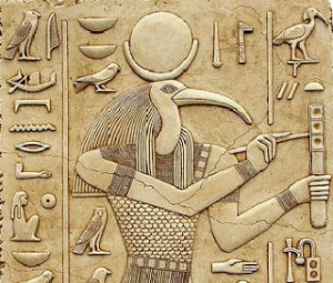 egyptian_relief_thoth_large_02
