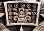 Sacred Fire 13 - Mayan Calendar