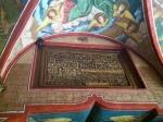 Manastirea Darvari