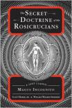 Secret Doctrine Rosicrucians