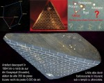 sirius-the-pyramid-with-eye-the-son-of-the-creator-comes-from-here1