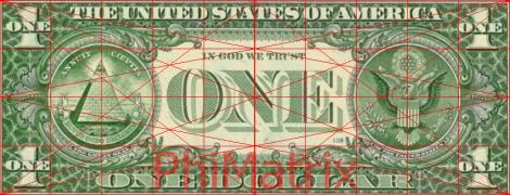 Phi_Matrix_Dollar