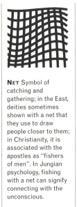 Symbols_NET