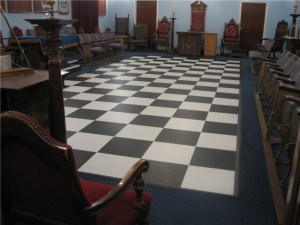 Freemason Lodge2