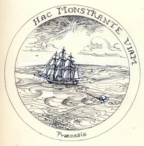 1-ship-anchor-emblem-praenesis-copy