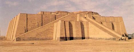 2000BC_Ur-ziggurat