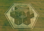 201010_crop_circle_clay_hill