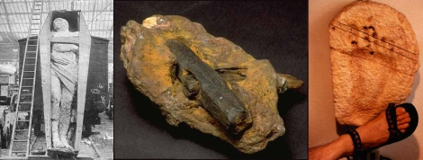 Ancient_Giant_1895_Picture_Tool_Foot