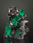 Beryl-Emerald-CoscuezMine-Colombia-53mm-HO3166-06