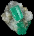 emerald-coscuez-colombia-g