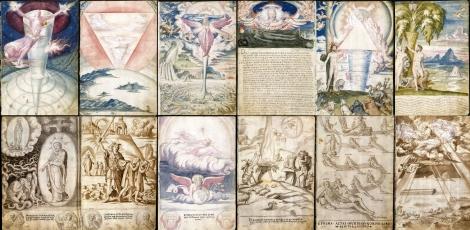 Genesis Francis Holanda copy