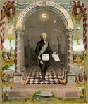 george-washington-freemason