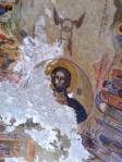 Inele Manastirea Antim