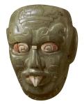jade-mask-rio-azul