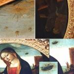 Madonna_Vecchio_Details