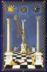 masonic-ladder