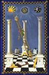 masonic-ladder
