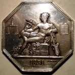 Medalie Hermes1