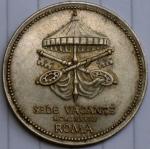 Medalie Vatican1