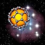 molekula_zoga