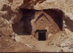 Mormantul lui Iisus