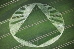 pyramid crop_large