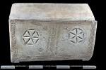 Sarcofag Iisus