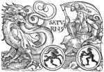 Saturn-bonatti