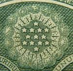 star-of-david-one-dollar-reverse