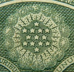 star-of-david-one-dollar-reverse